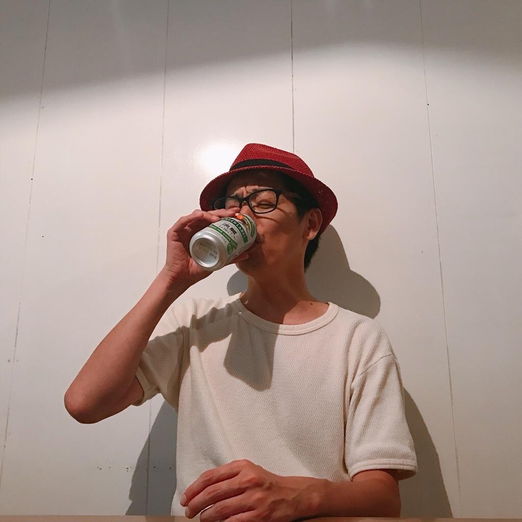 f:id:motohashiheisuke:20171014212115j:plain