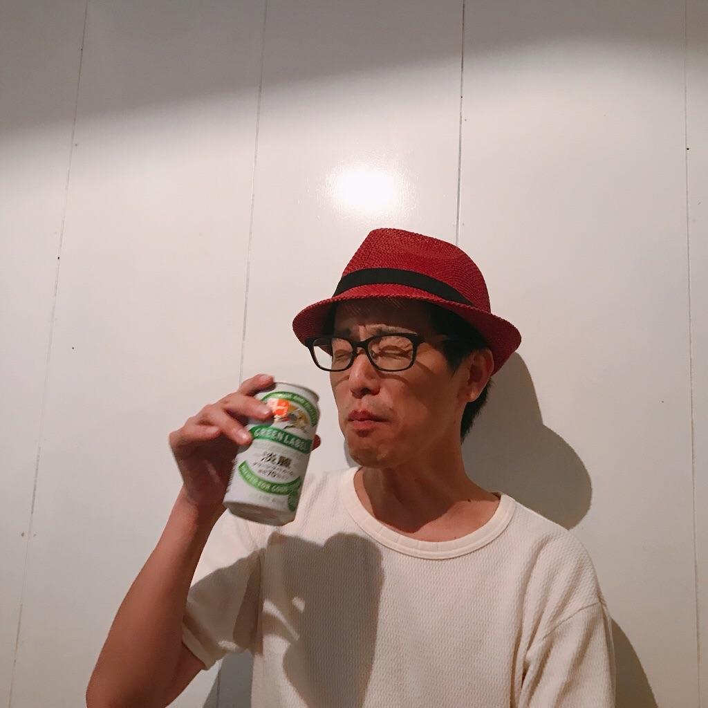 f:id:motohashiheisuke:20171014212159j:plain
