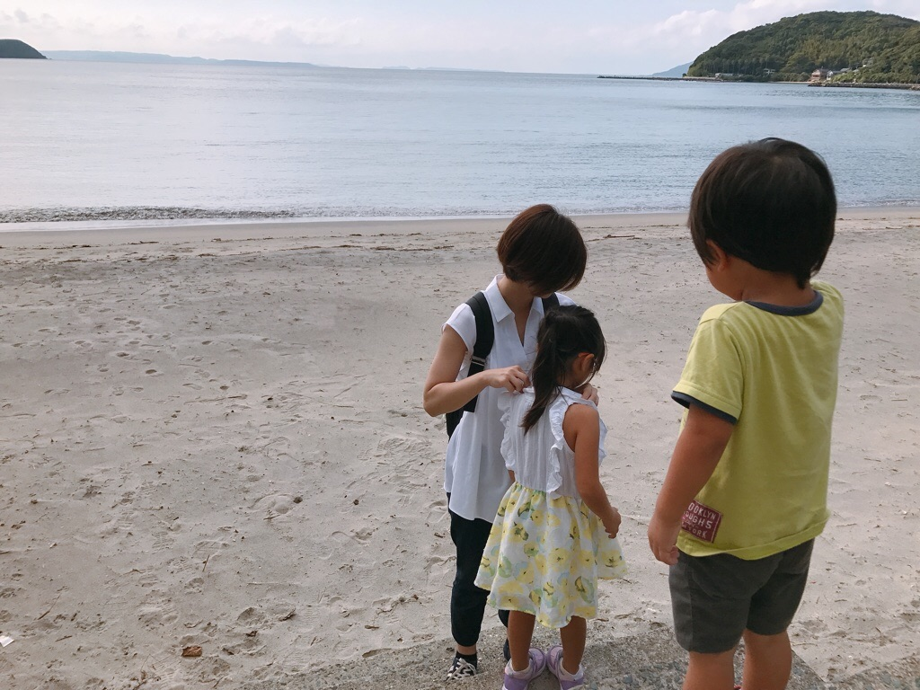 f:id:motohashiheisuke:20171018083955j:plain