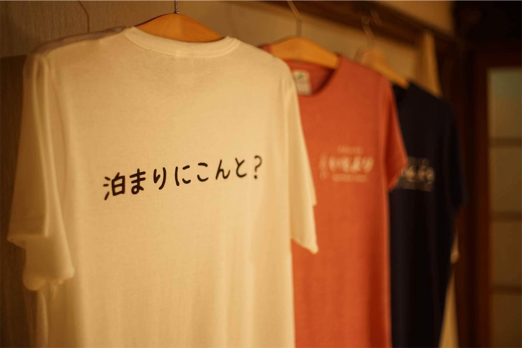 f:id:motohashiheisuke:20171027214700j:plain