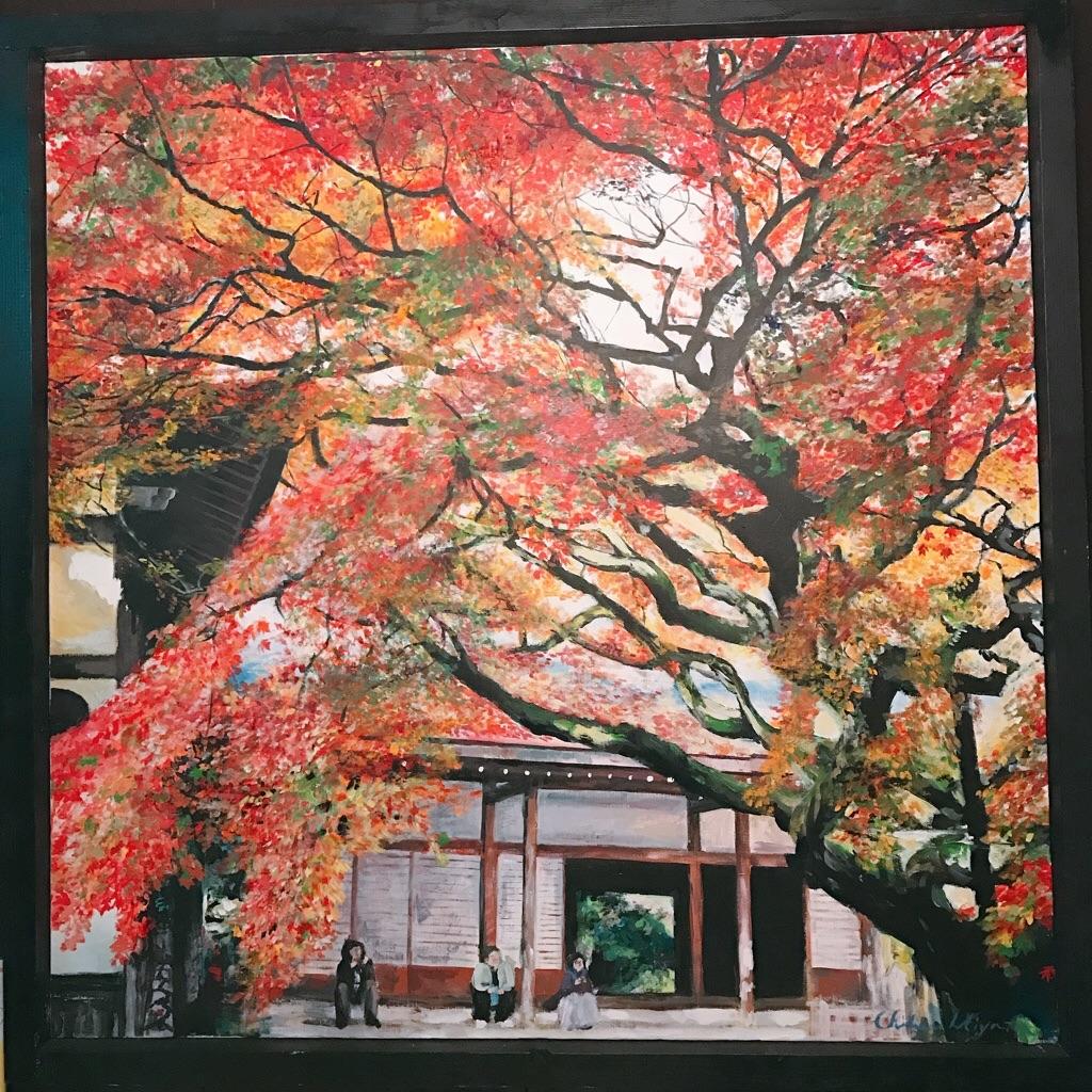 f:id:motohashiheisuke:20171115221933j:plain