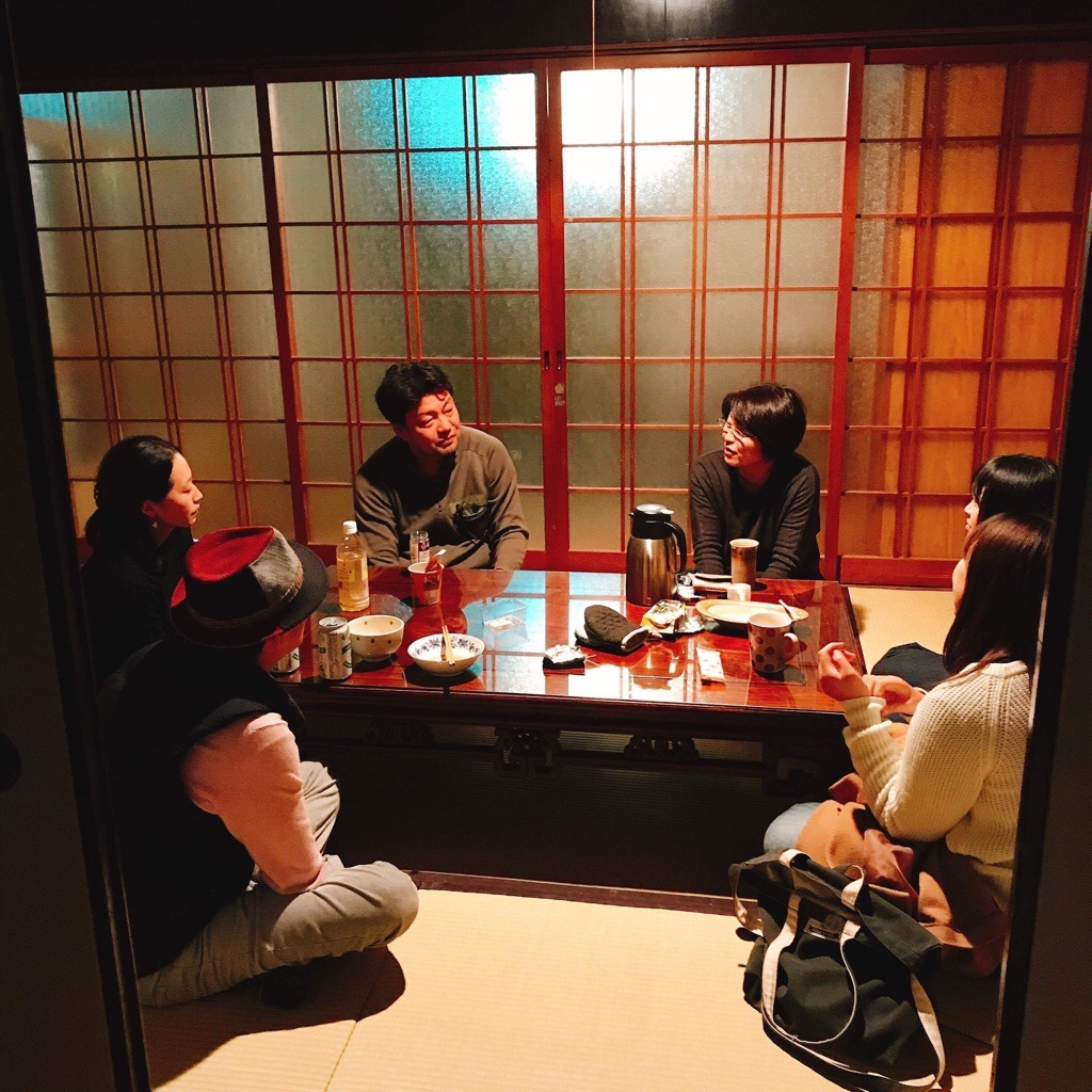 f:id:motohashiheisuke:20171126211127j:plain