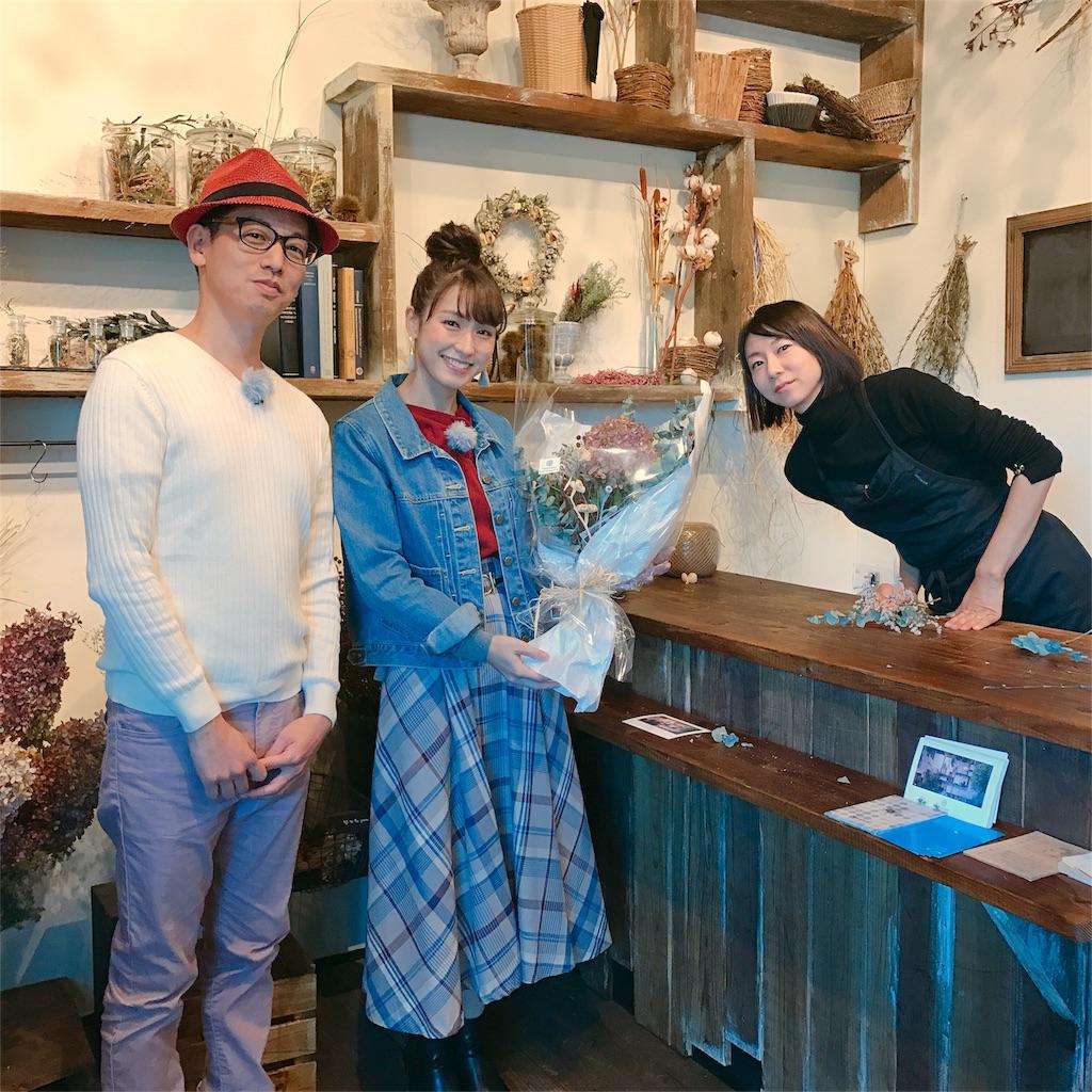 f:id:motohashiheisuke:20171205143240j:plain