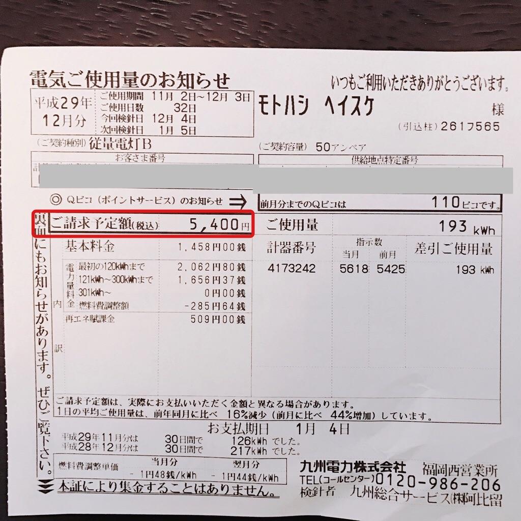 f:id:motohashiheisuke:20171206120754j:plain