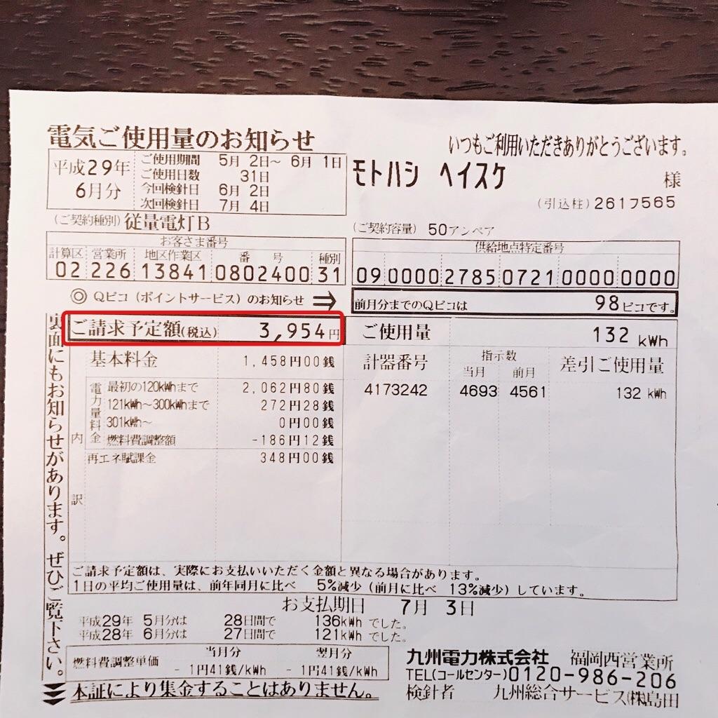 f:id:motohashiheisuke:20171206120814j:plain