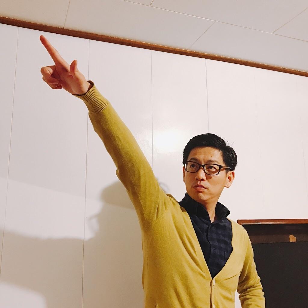 f:id:motohashiheisuke:20171206174317j:plain