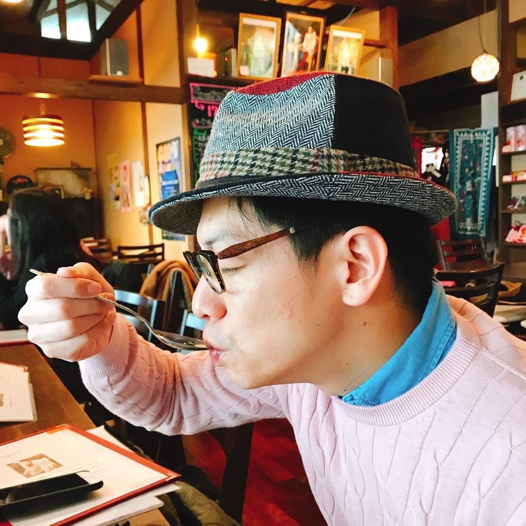 f:id:motohashiheisuke:20171216115505j:plain