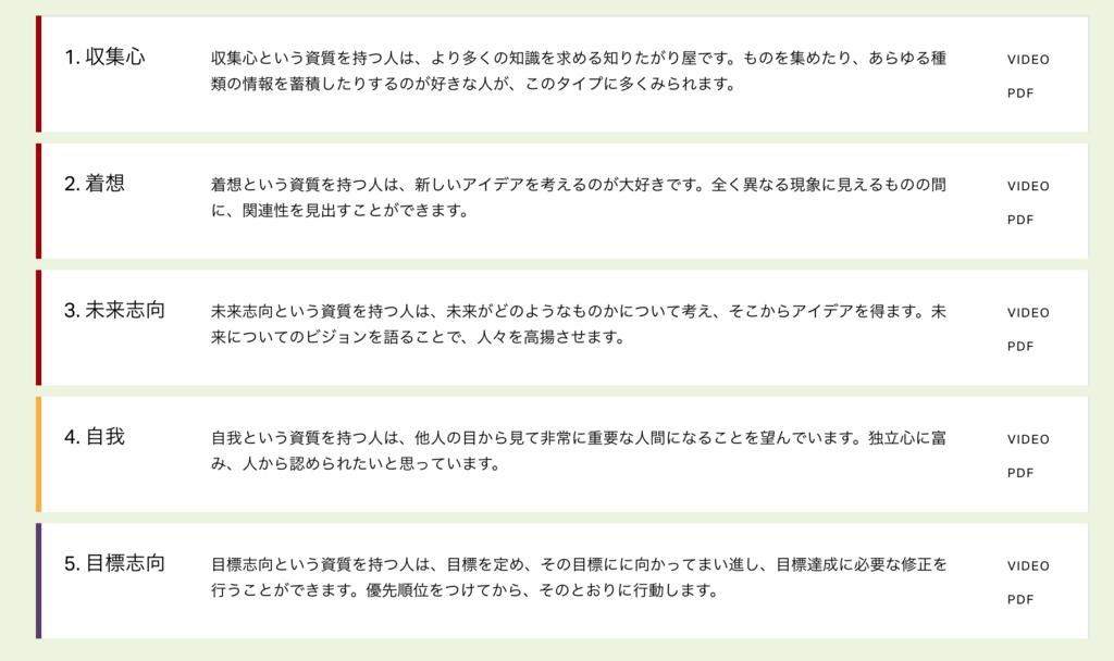 f:id:motohashiheisuke:20180103160035p:plain