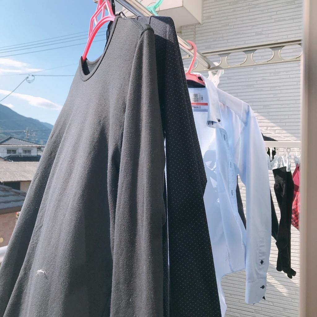 f:id:motohashiheisuke:20180116182856j:plain