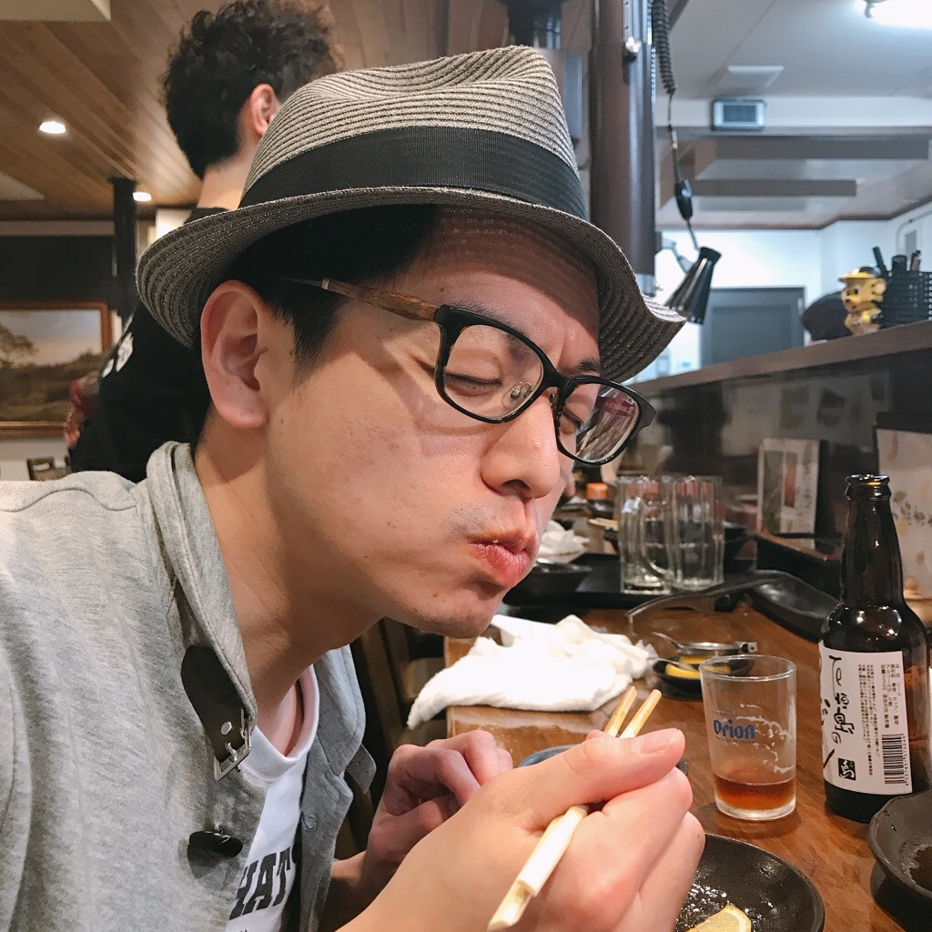 f:id:motohashiheisuke:20180130223445j:plain