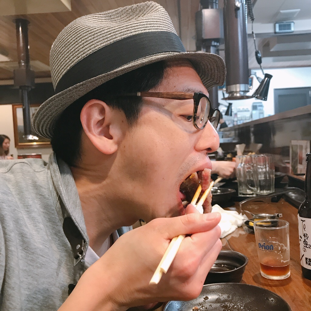 f:id:motohashiheisuke:20180130223459j:plain