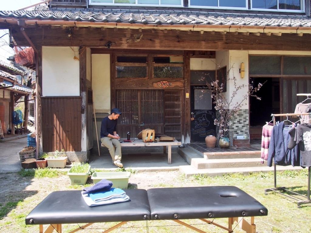 f:id:motohashiheisuke:20180203122120j:plain