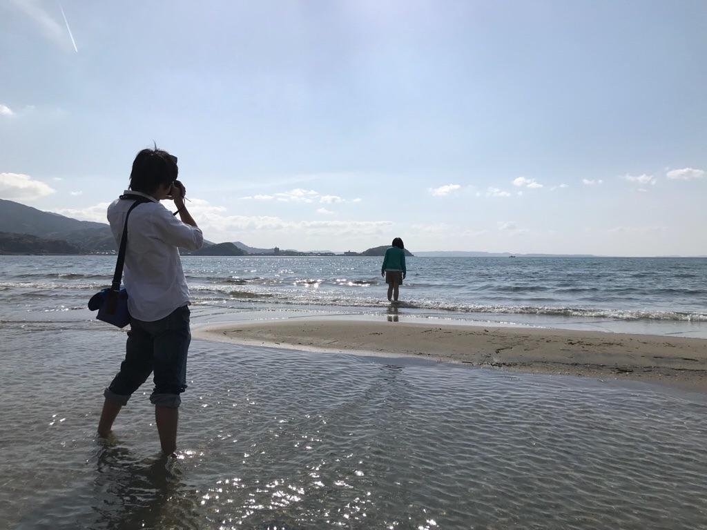 f:id:motohashiheisuke:20180410195747j:plain
