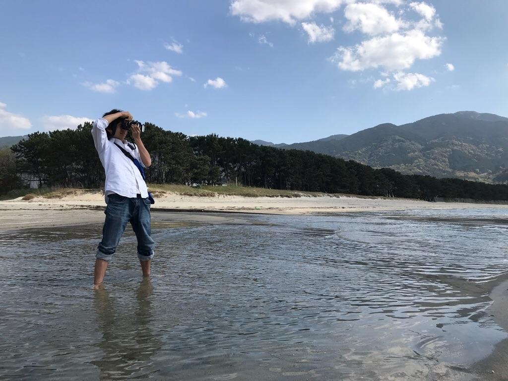 f:id:motohashiheisuke:20180410195807j:plain