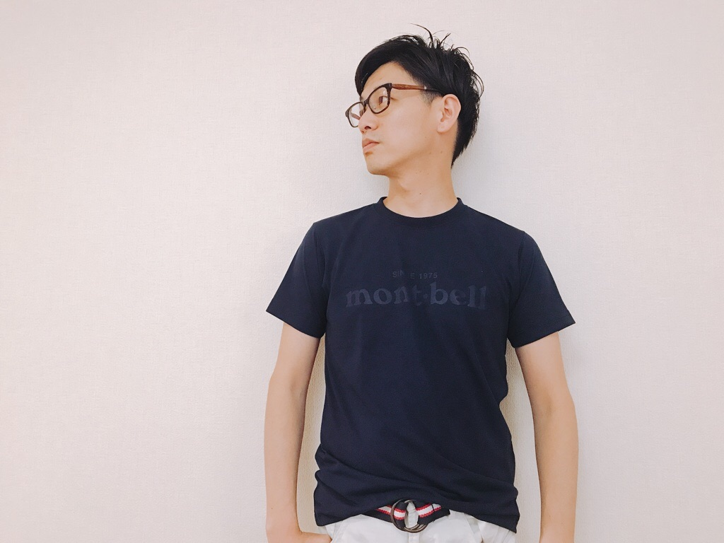 f:id:motohashiheisuke:20180411175635j:plain