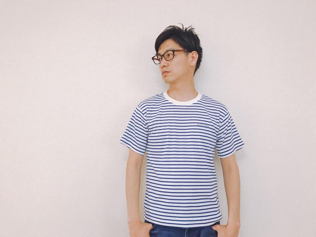 f:id:motohashiheisuke:20180411175645j:plain