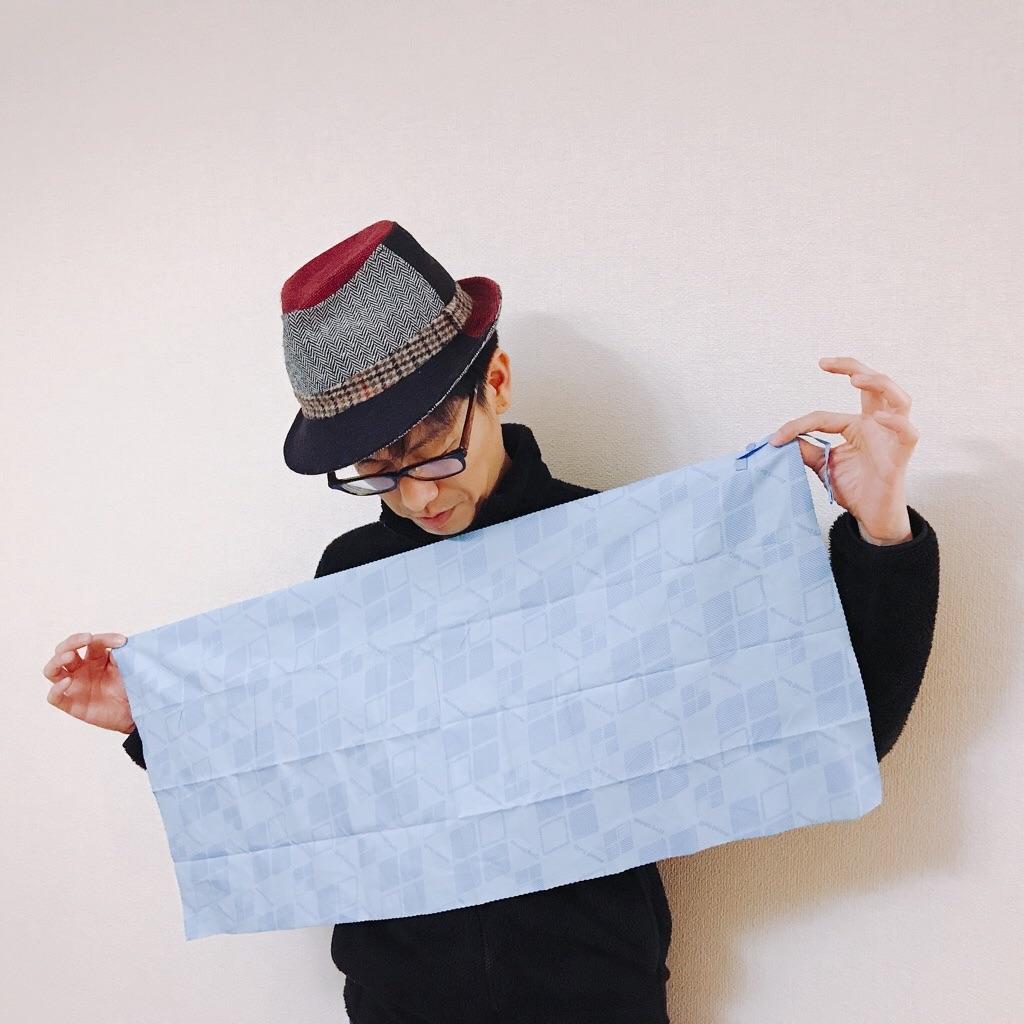 f:id:motohashiheisuke:20180501154520j:plain