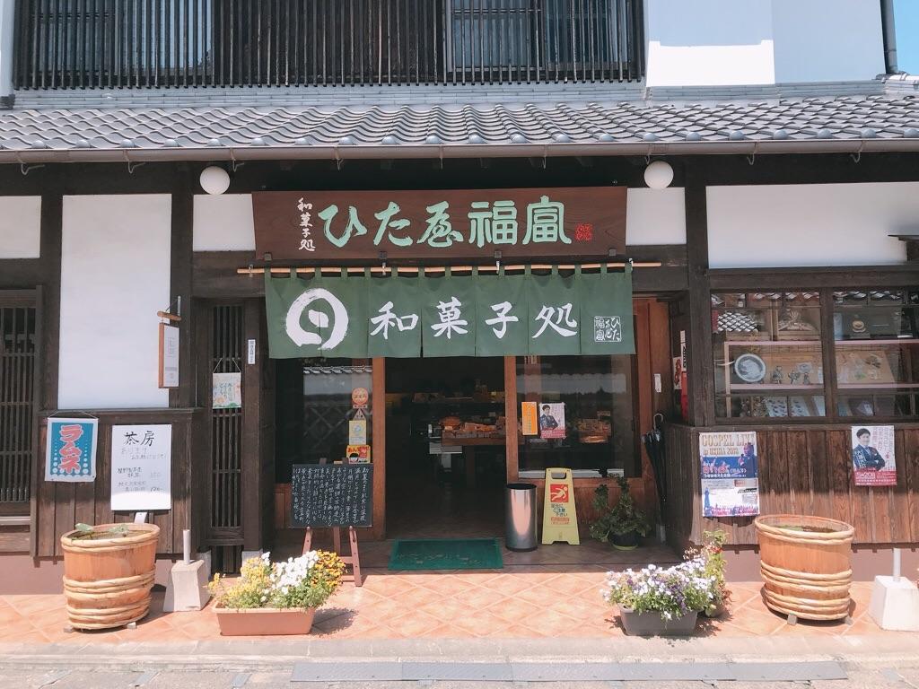 f:id:motohashiheisuke:20180514123309j:plain