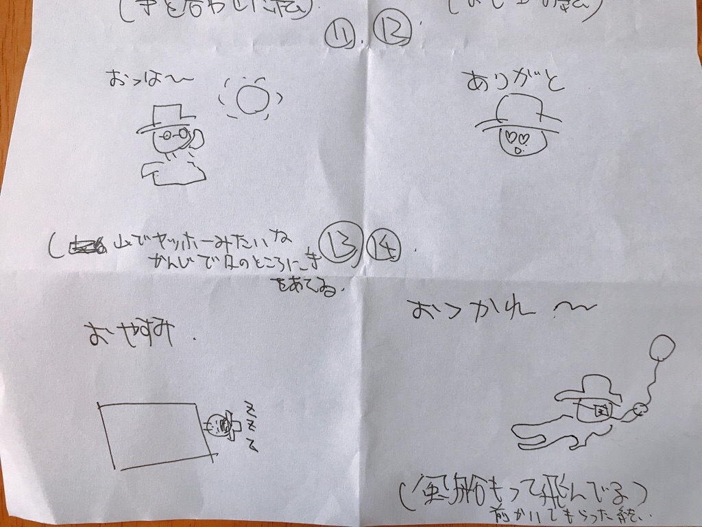 f:id:motohashiheisuke:20180521183643j:plain
