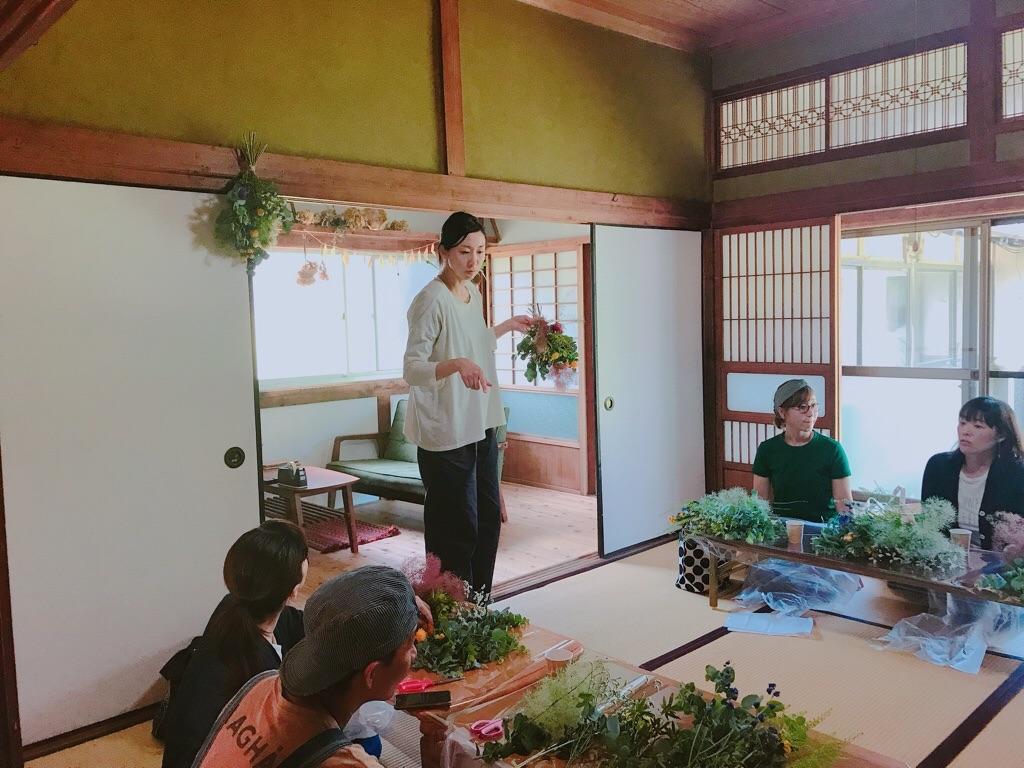 f:id:motohashiheisuke:20180522150528j:plain