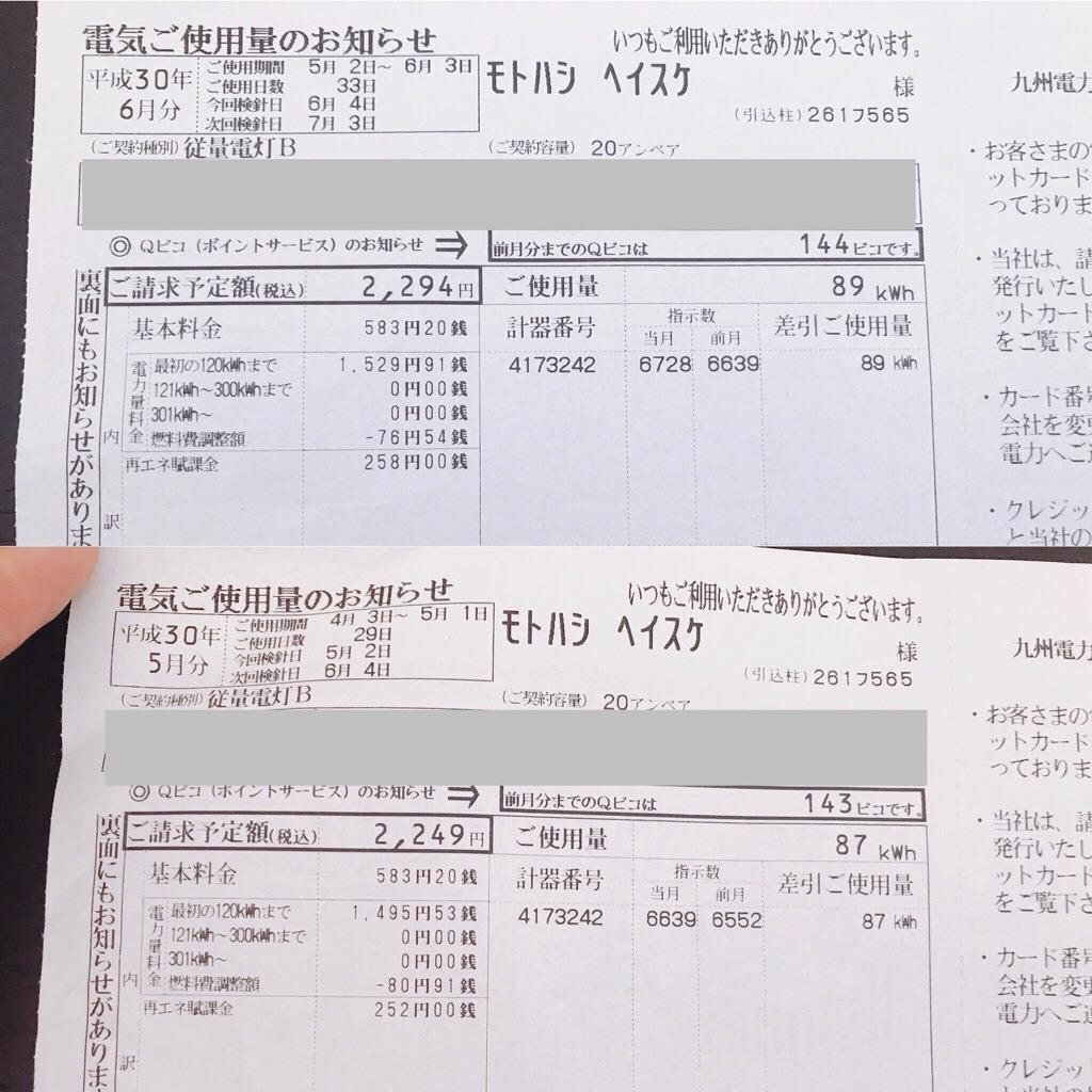 f:id:motohashiheisuke:20180604194841j:plain