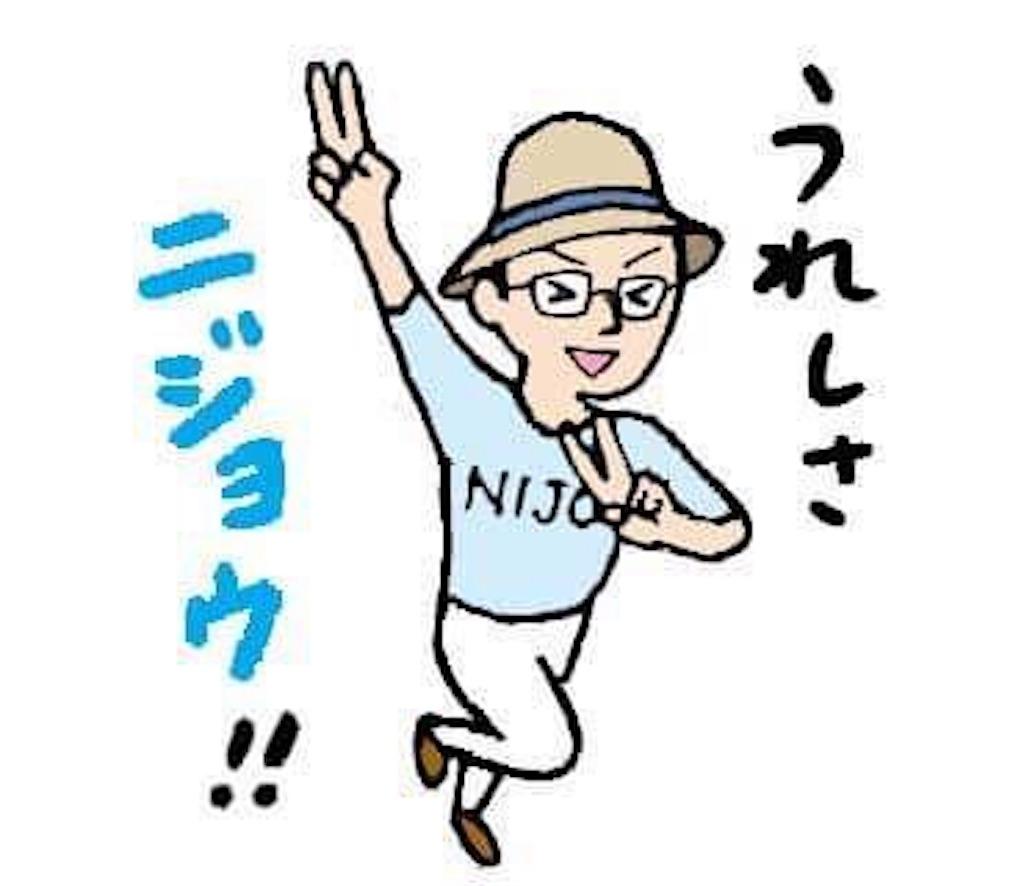 f:id:motohashiheisuke:20180608131323j:plain