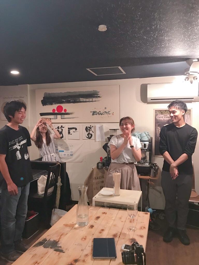 f:id:motohashiheisuke:20180702162747j:plain