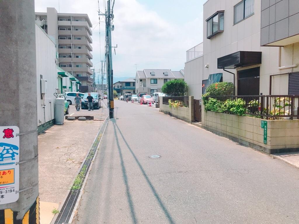 f:id:motohashiheisuke:20180724165307j:plain