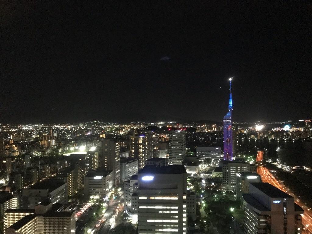 f:id:motohashiheisuke:20180823173438j:plain