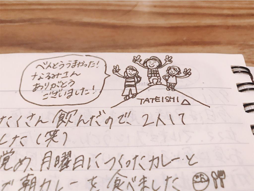 f:id:motohashiheisuke:20180919202504j:plain
