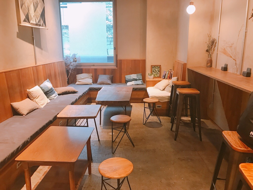f:id:motohashiheisuke:20181206114545j:plain