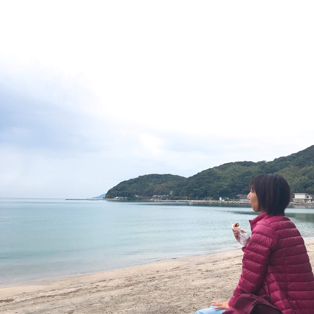 f:id:motohashiheisuke:20181209172408j:plain