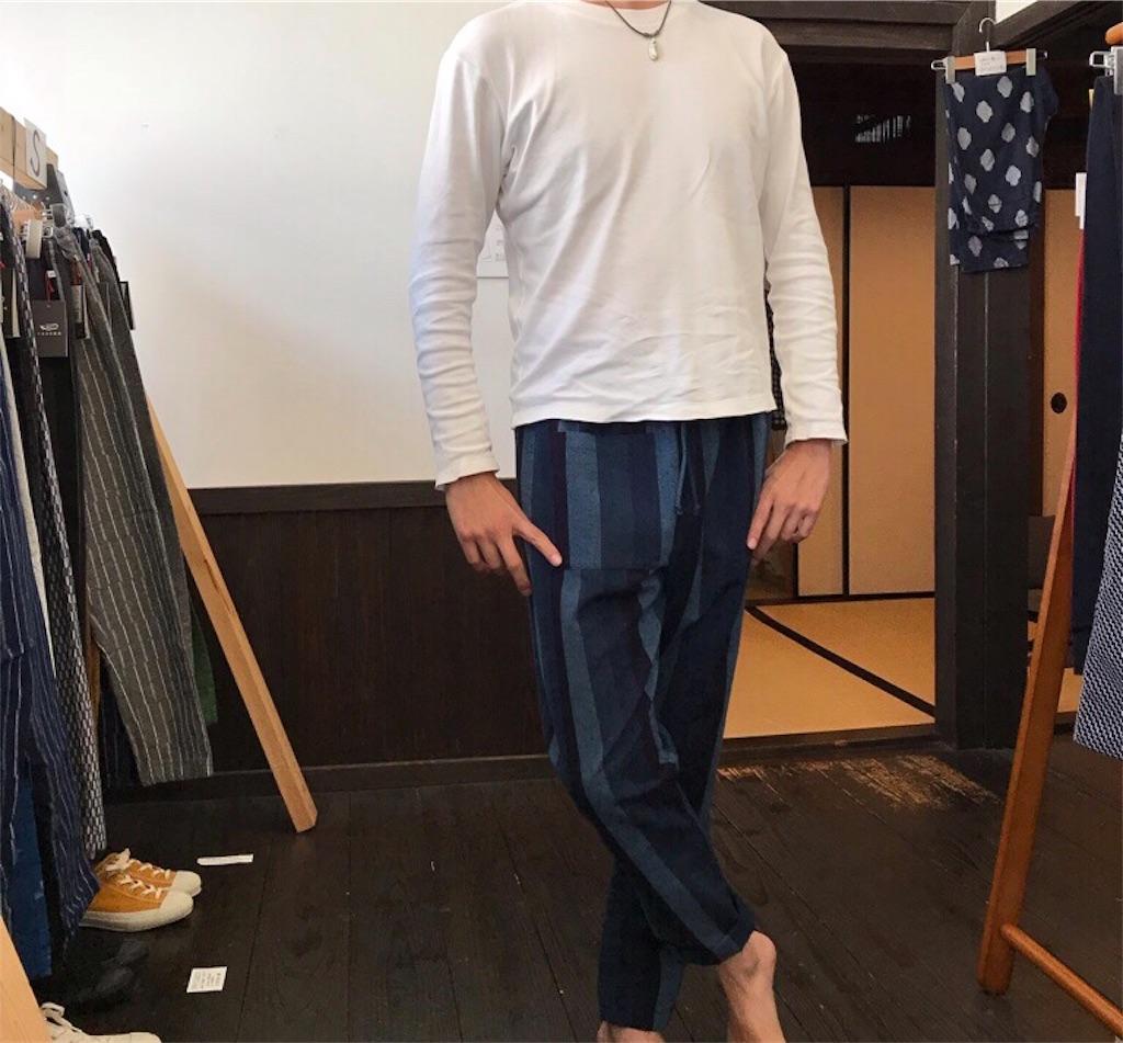 f:id:motohashiheisuke:20181210114143j:plain