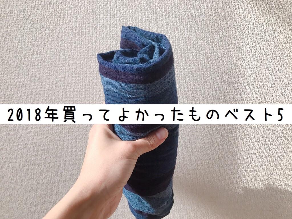 f:id:motohashiheisuke:20181210142405j:plain