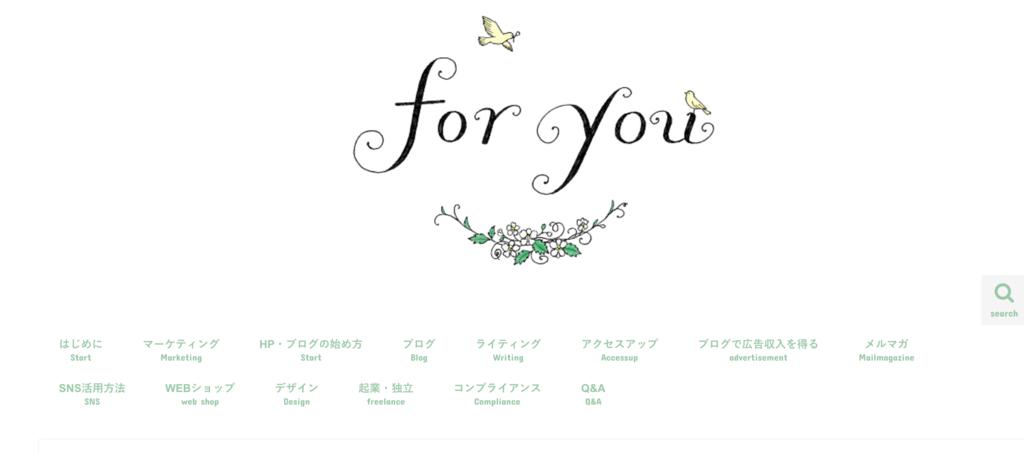 f:id:motohashiheisuke:20181214222523p:plain