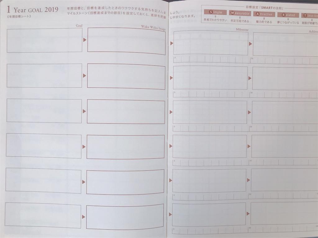 f:id:motohashiheisuke:20181218153643j:plain