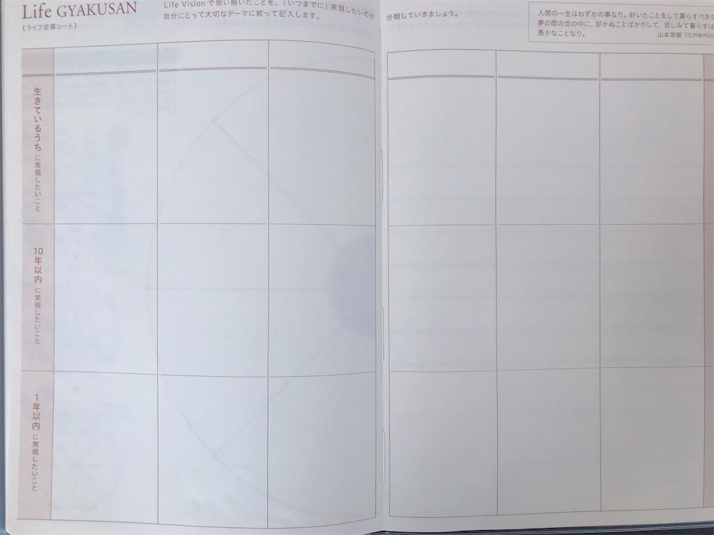 f:id:motohashiheisuke:20181218153652j:plain