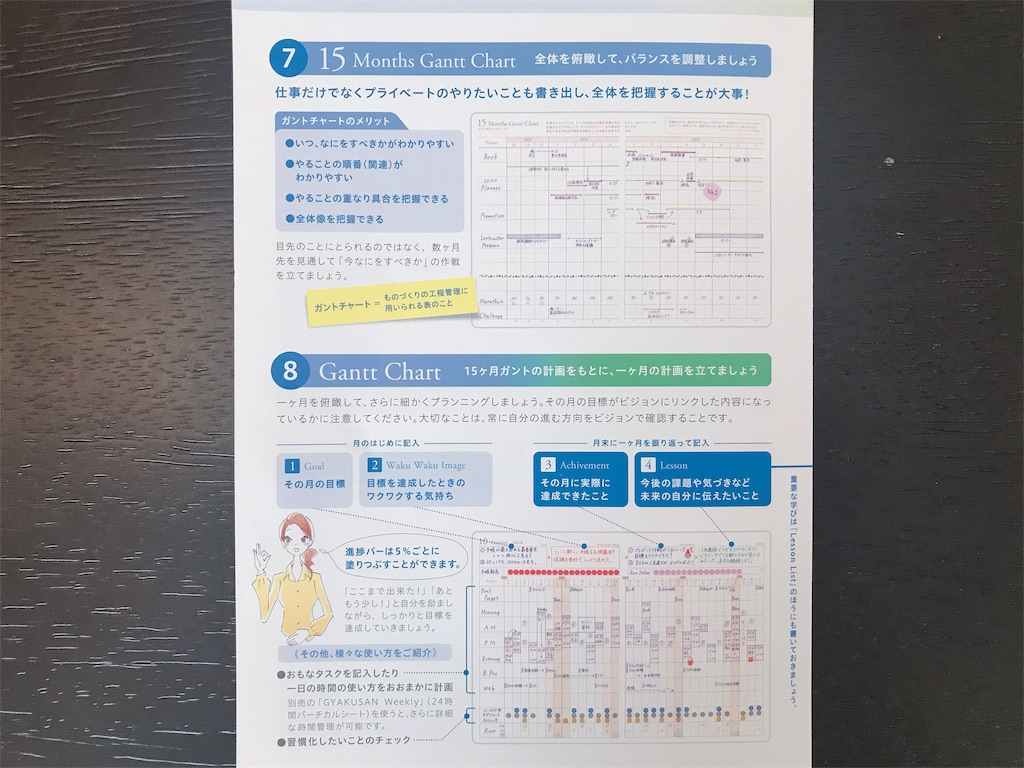 f:id:motohashiheisuke:20181218153731j:plain