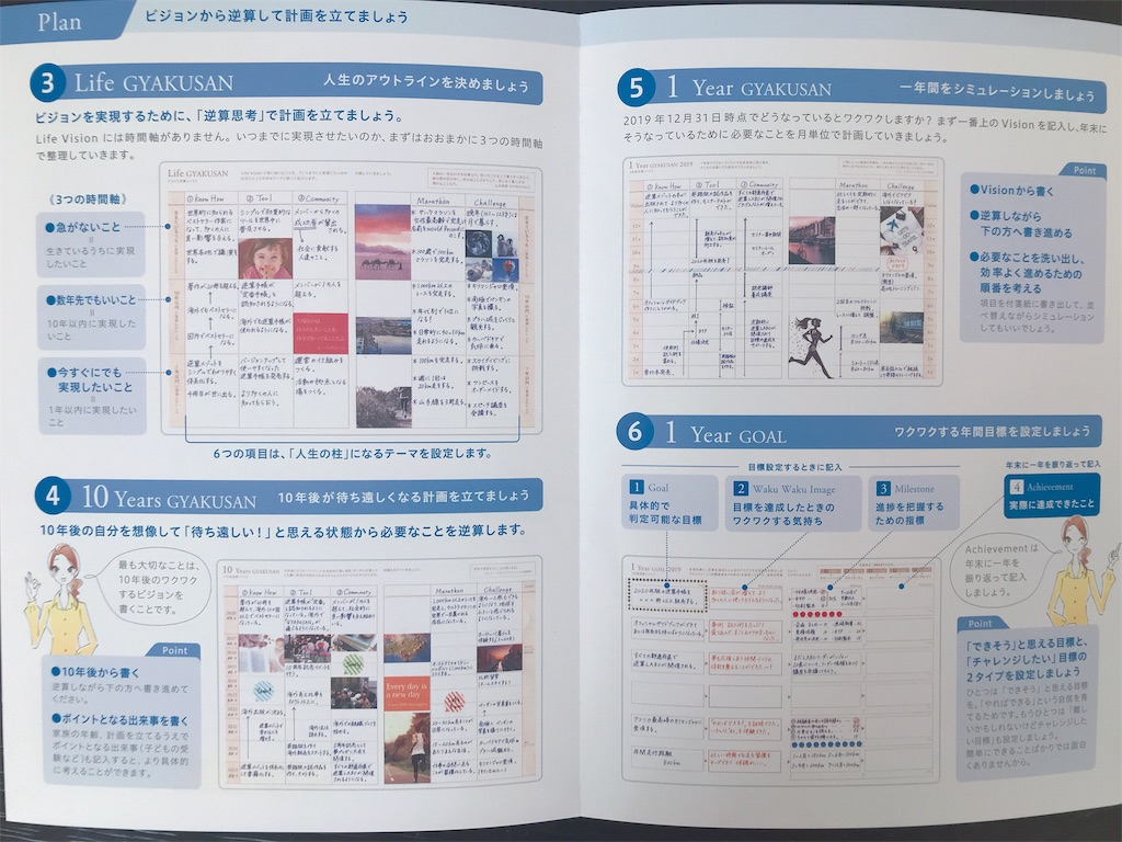 f:id:motohashiheisuke:20181218153737j:plain