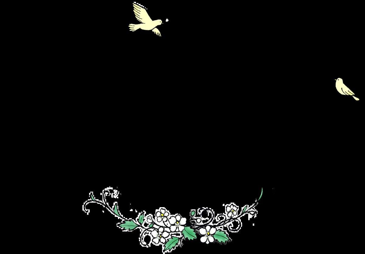 f:id:motohashiheisuke:20190321102431p:plain