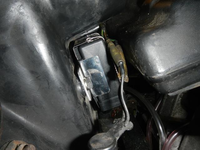 f:id:motoholic:20151017160955j:plain