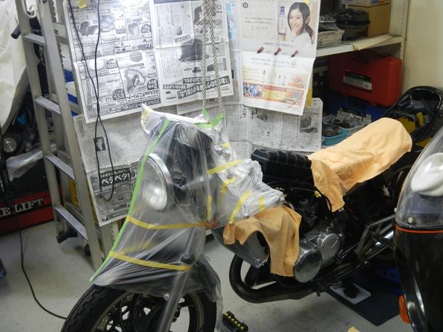 f:id:motoholic:20151017182754j:plain