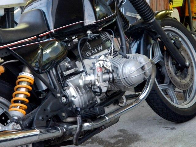 f:id:motoholic:20151113213613j:plain