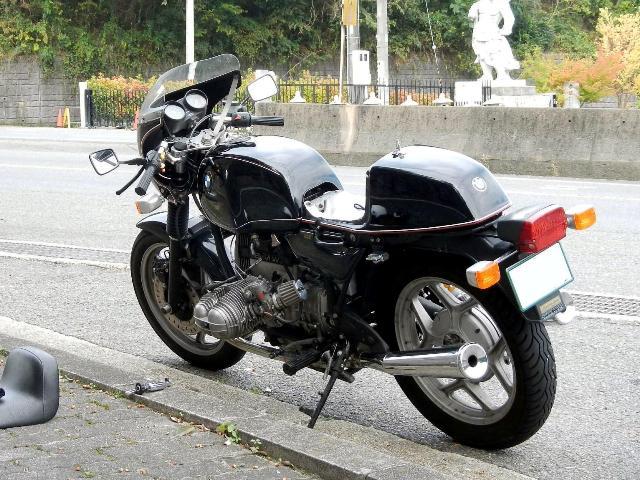 f:id:motoholic:20161020181116j:plain
