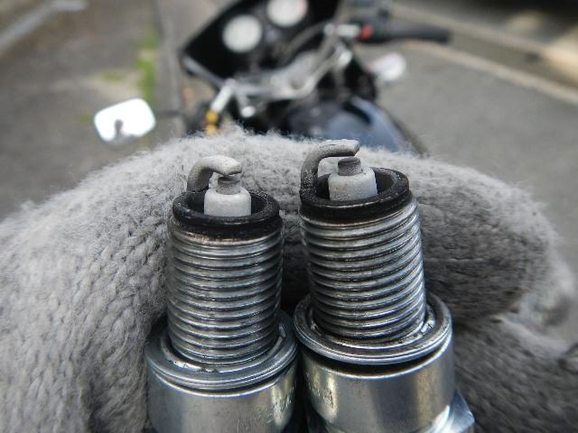 f:id:motoholic:20161020181119j:plain