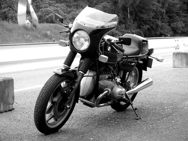 f:id:motoholic:20161020181121j:plain