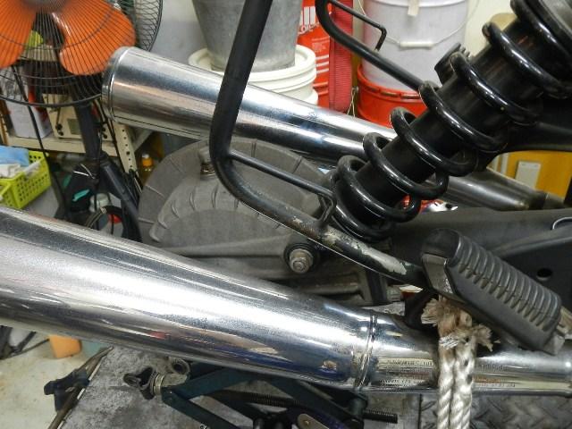 f:id:motoholic:20161111174333j:plain