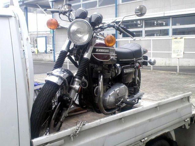 f:id:motoholic:20171003061617j:plain