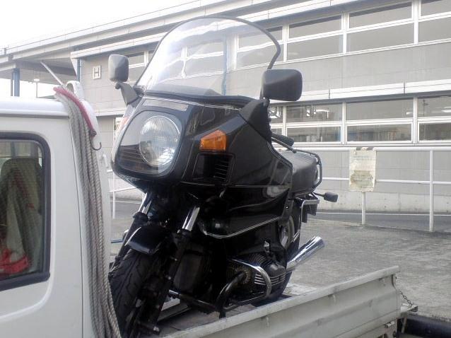f:id:motoholic:20171126081815j:plain