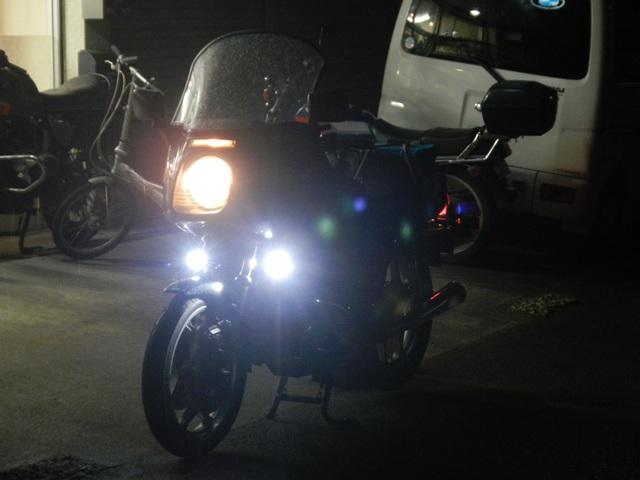 f:id:motoholic:20171126081816j:plain